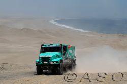 dakar-camions-502-2