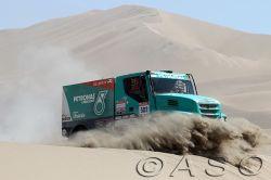 dakar-camions-502-3