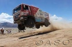 dakar-camions-503-2