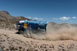 dakar-camions-509-2