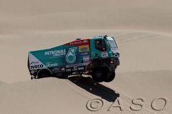 dakar-camions-511-3