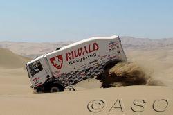dakar-camions-537-2