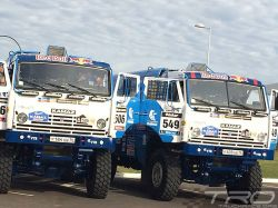 09-dakar-trucks-2014