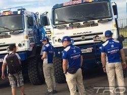 10-dakar-trucks-2014