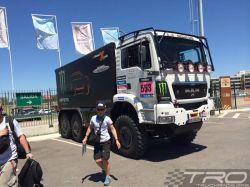 12-dakar-trucks-2014