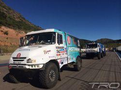 19-dakar-trucks-2014