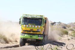 27-dakar-trucks-2014