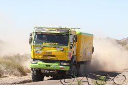 28-dakar-trucks-2014