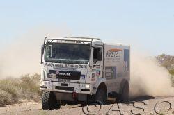 29-dakar-trucks-2014