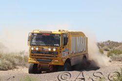 33-dakar-trucks-2014