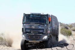 35-dakar-trucks-2014