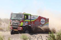 38-dakar-trucks-2014