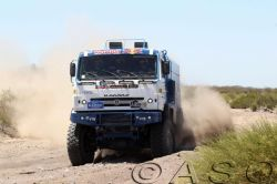 41-dakar-trucks-2014