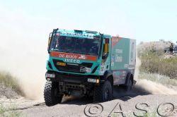 42-dakar-trucks-2014