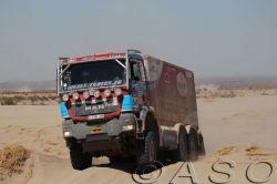 47-dakar-trucks-2014