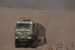 52-dakar-trucks-2014