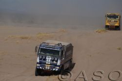53-dakar-trucks-2014