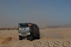 54-dakar-trucks-2014