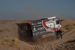 59-dakar-trucks-2014