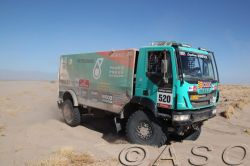 64-dakar-trucks-2014