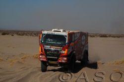 66-dakar-trucks-2014