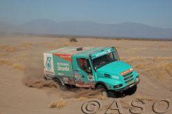 69-dakar-trucks-2014