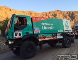 73-dakar-trucks-2014