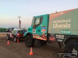 93-dakar-trucks-2014