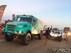 96-dakar-trucks-2014
