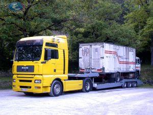 transport-21